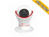 กล้อง IP camera Hi-View HP-ROBOT20-2