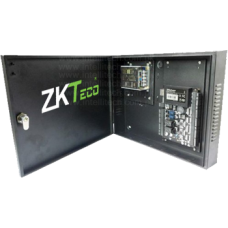 Control Panel ZK-C3-400 Package B