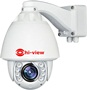 กล้องวงจรปิด Hi-View IP Speed Dome Network HP-39BP20IR3