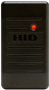 HID ProxPoint® Plus Proximity Reader